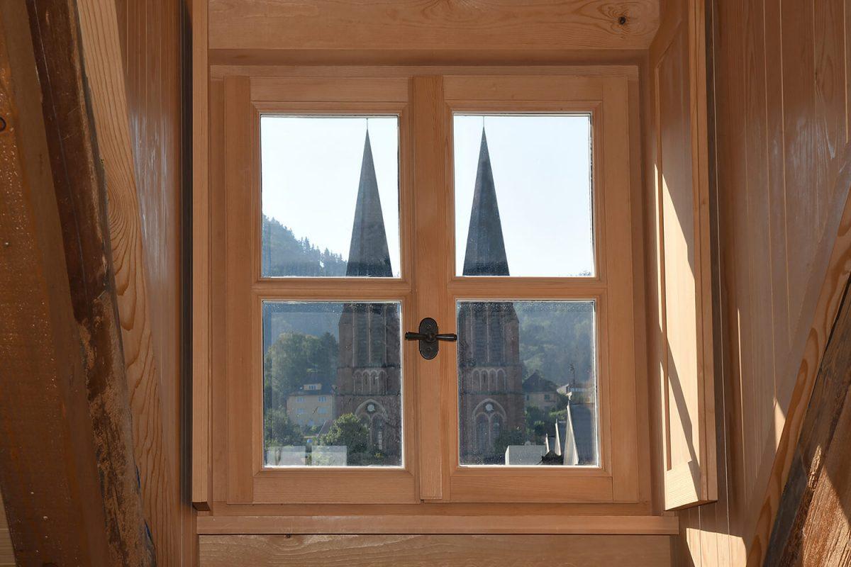 B06_02_Fenster